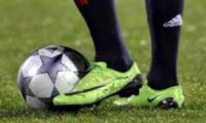 Calcio: il punto sul campionato per le squadre venete