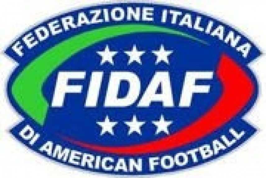 Football e solidarietà: L'impegno dei Mastini Verona per le donazioni di sangue