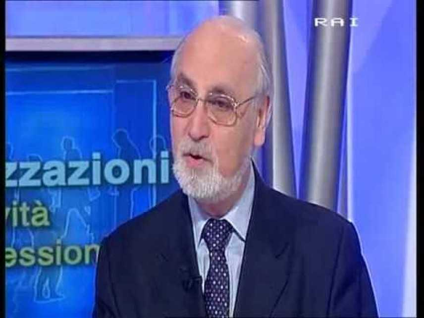 """Enzo Iacopino a Bari: il nuovo giornalismo, il nuovo premio dedicato a """"Michele Campione"""""""