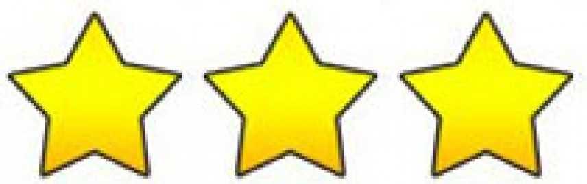Tre stelle per la legalità. Al via la certificazione per le aziende più oneste