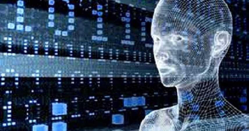 """Ass. """"Baresi nel Mondo"""" oggi a convegno: il mondo cyber che schiavizza l'economia degli onesti"""