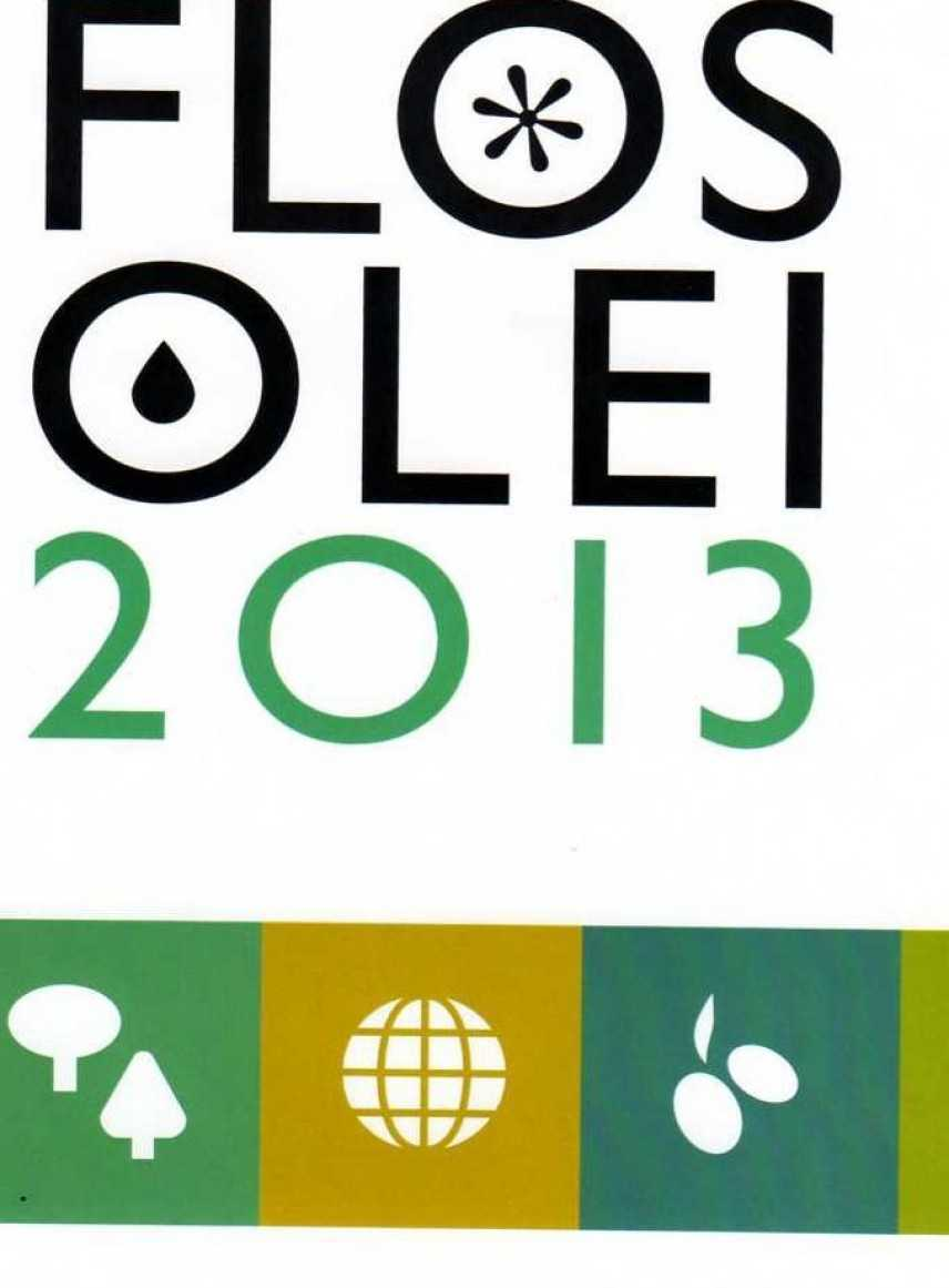 Roma: IV° edizione Flos Olei 2012