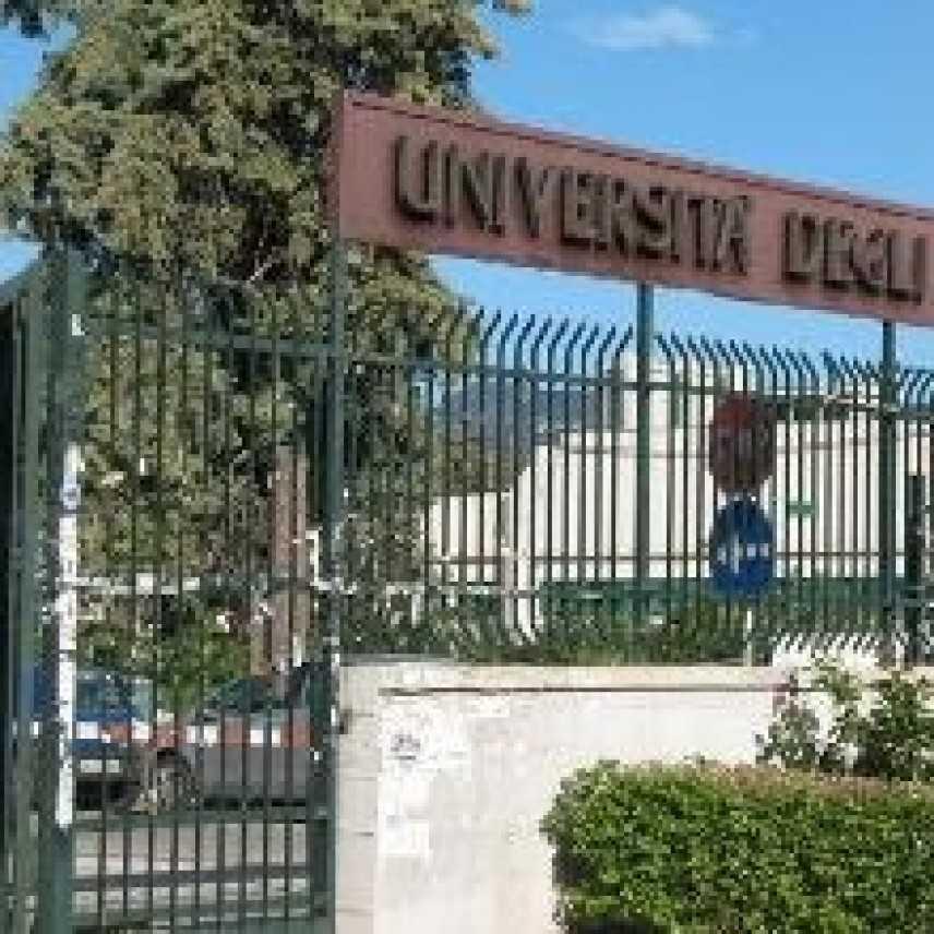 Iscrizione part-time all'Università di Palermo