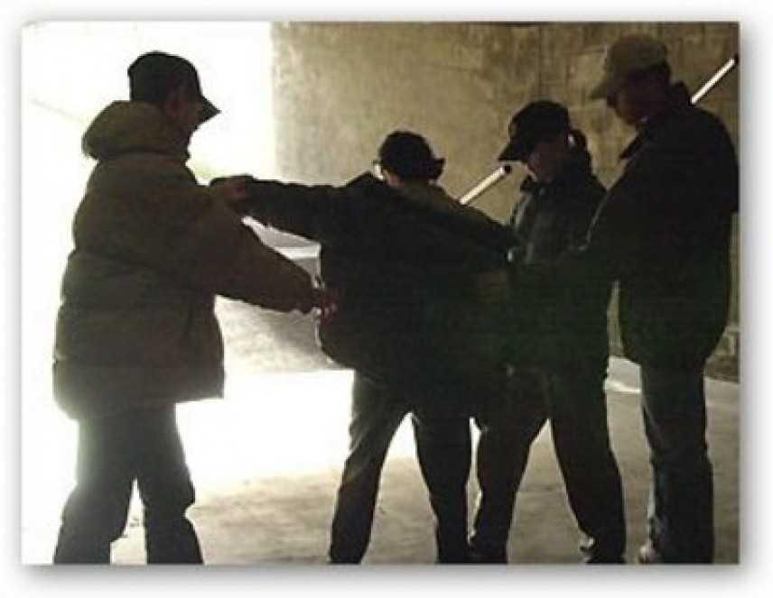 Piemonte: lotta al bullismo nelle scuole