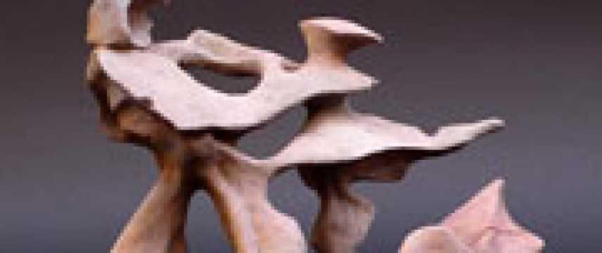 Le Pietre che danzano di Paolo Hermanin