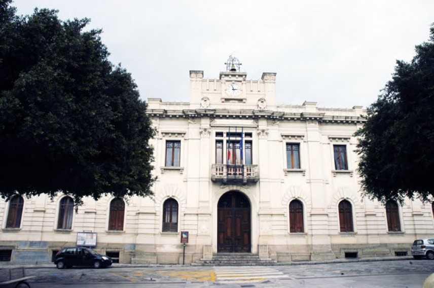 'Ndrangheta, sciolto il Consiglio comunale di Reggio Calabria. I personaggi chiave dell'indagine