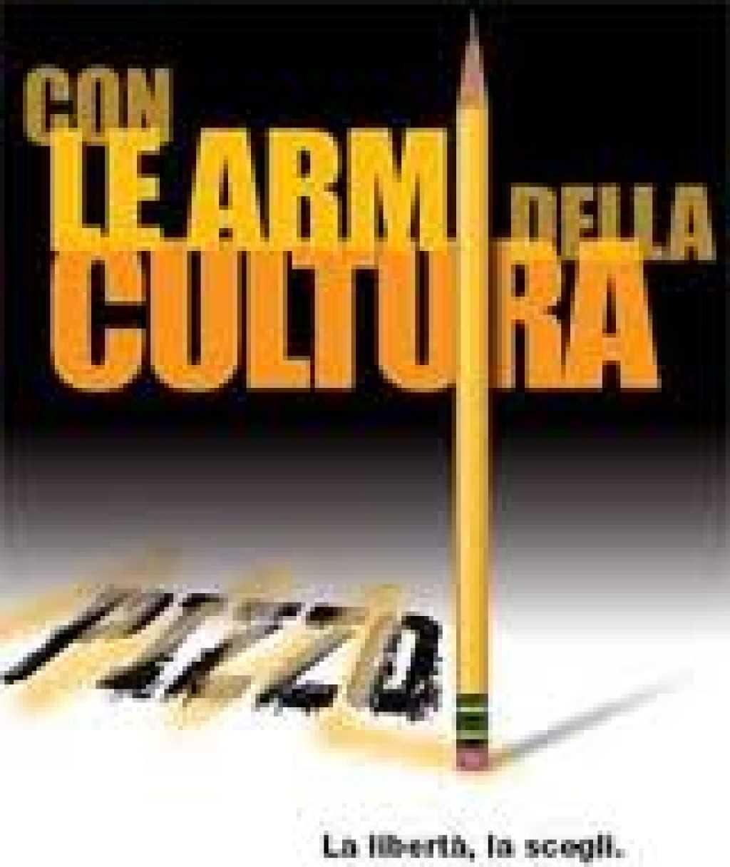 I ragazzi di Addiopizzo minacciati a Messina - InfoOggi.it ...