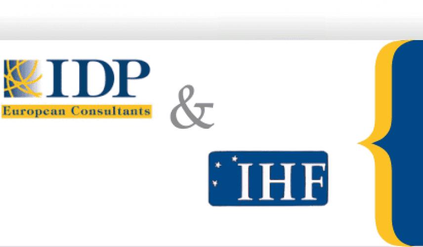 Un altro successo di IDP EuropeanConsultants approvato il progetto europeo CALLIOPE