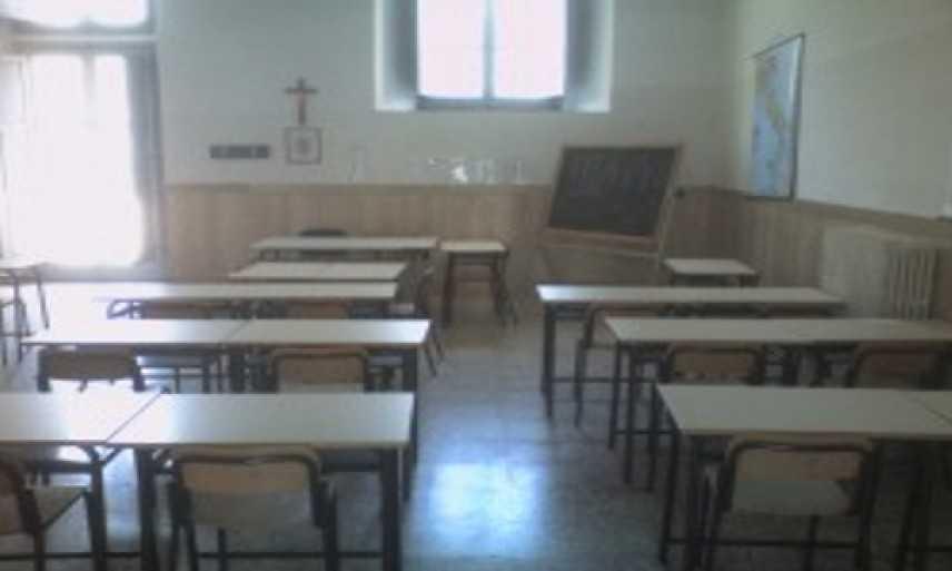 Corte Costituzionale, la legge-Gelmini si fermi alle porte della Sicilia