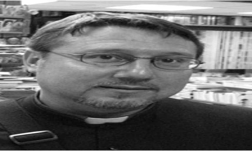 La giostra della legalità. Mafia tra religione e crimine, intervista a monsignor Palmeri