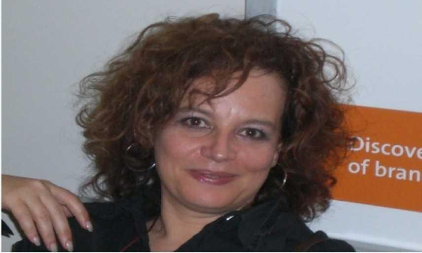 """""""LegalMente"""", l'antimafia della didattica informale. Intervista a Caterina Mangiaracina"""