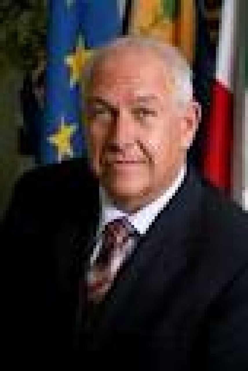 Occupazione giovanile in Calabria: investimento da 130 mln di euro