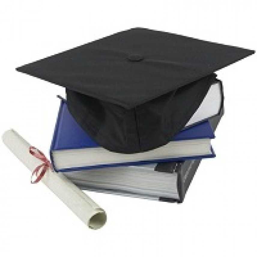 Valore della laurea, parte il sondaggio online