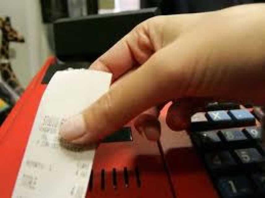 """Lotta all'evasione fiscale: """"Chiedi la ricevuta di pagamento? Il Comune ti premia"""""""