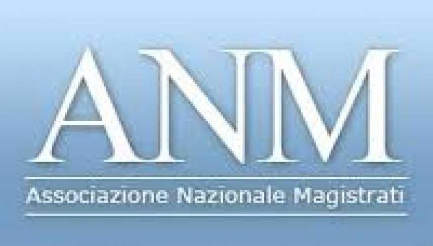 Responsabilità civile dei Magistrati, al vaglio l'emendamento Pini
