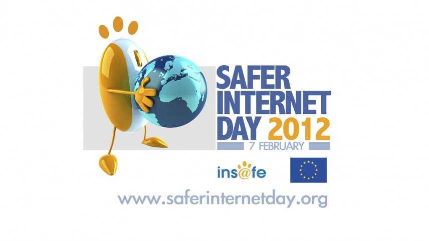 """La IV edizione """"European Safer Internet Day"""""""