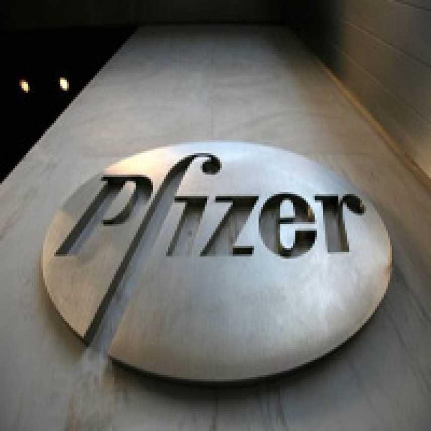 Salute: l'azienda farmaceutica Pfizer ha ritirato dalla vendita oltre un milione di confezioni