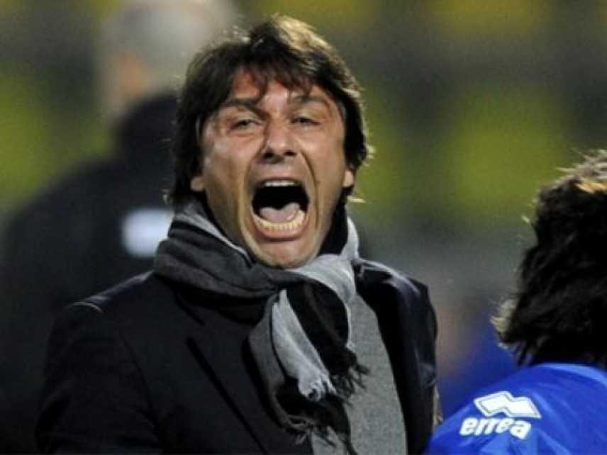 Juventus regina, Milan Ibra-dipendente, Udinese miracolosa. Il pagellone della Serie A