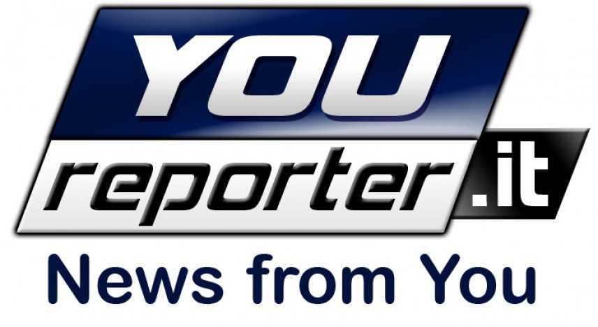 I 100 video più visti dell'anno: gli eventi dell'anno secondo Youreporter (VIDEO)