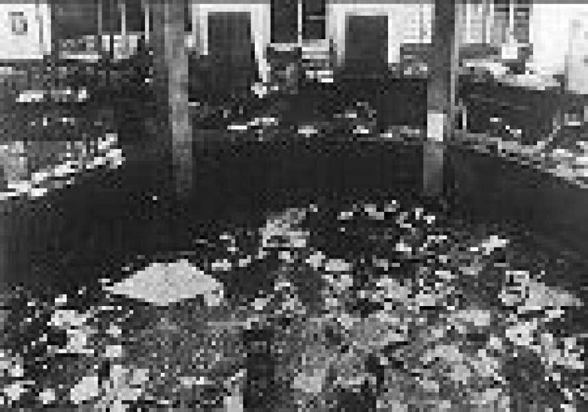 Strage di Piazza Fontana, 42 anni dopo: non c'è stata giustizia ma non svanisca la memoria