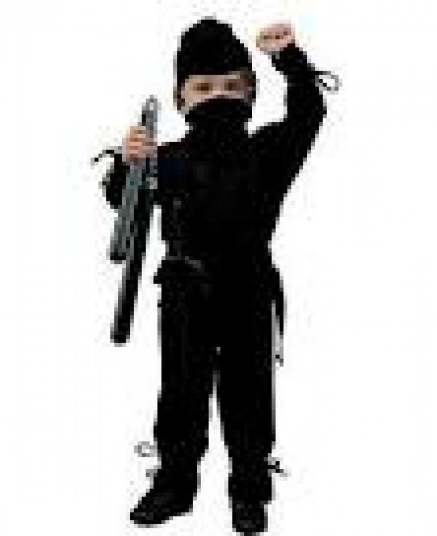 "Twitter, account monitorati dai ""ninja da biblioteca"""