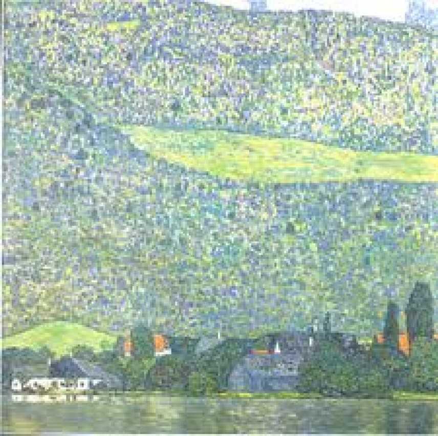 Asta record: Klimt venduto per oltre 40 milioni di dollari da Sotheby's a New York