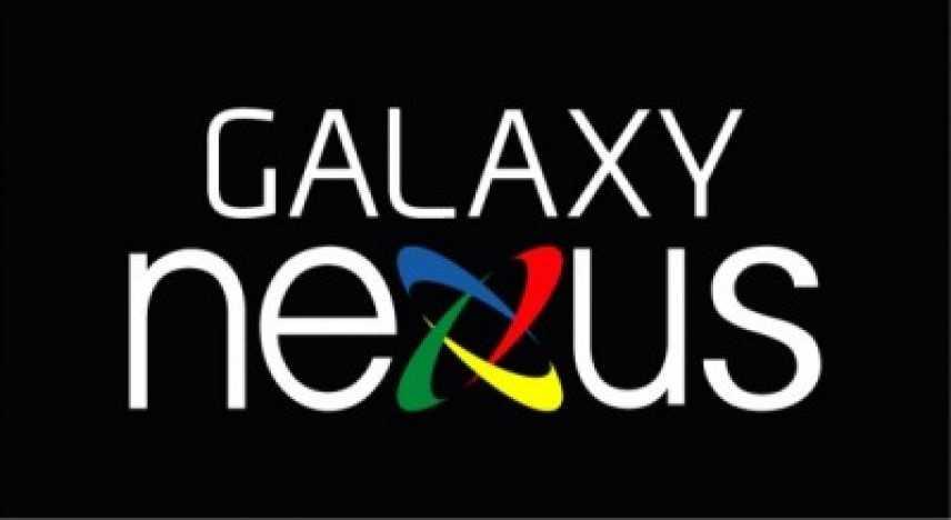 Google e Samsung all'attacco: arriva la quarta versione di Android