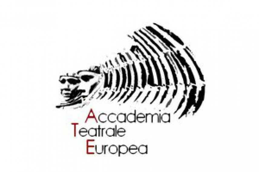 Accademia Teatrale Europea: aperti i corsi