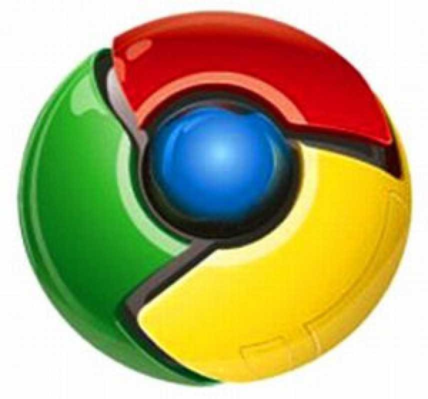 Google Chrome: il browser della Mountain view compie 3 anni