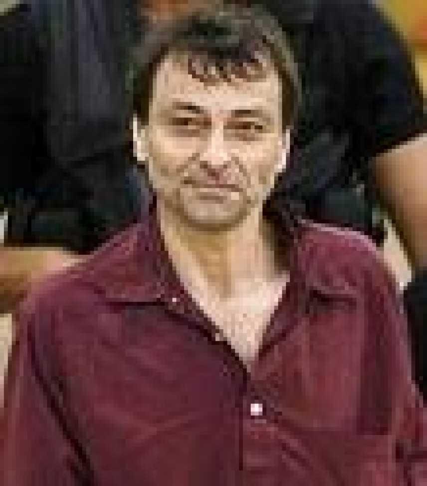 """Maccari: Battisti, intervenga il capo dello stato """"Offende l'Italia"""""""