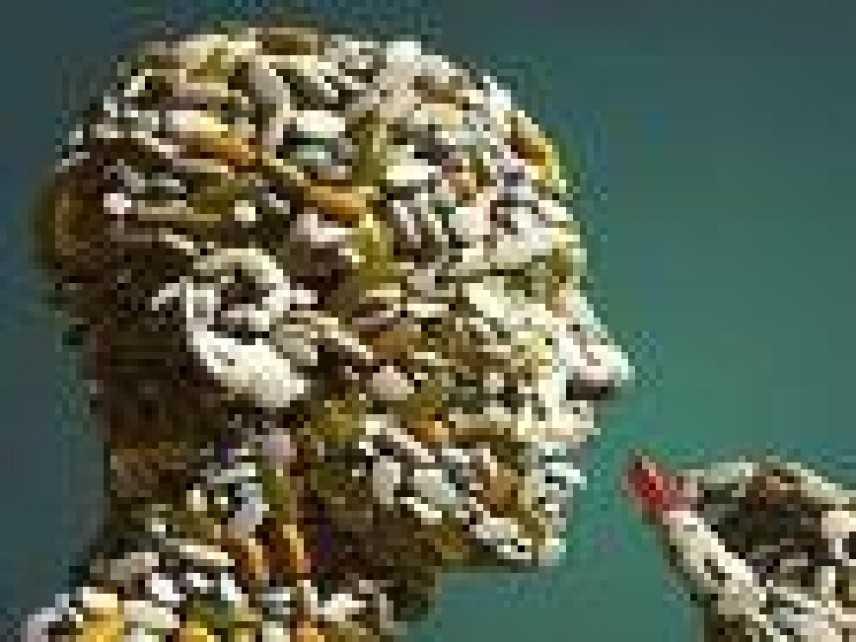 """Farmaco """"Mediator"""": la pillola killer venduta anche in Italia è stata ritirata in Francia"""