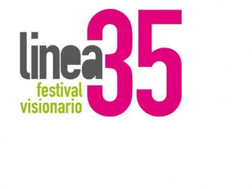 Linea 35 Festival Visionario: Teatro musica danza arti visive video