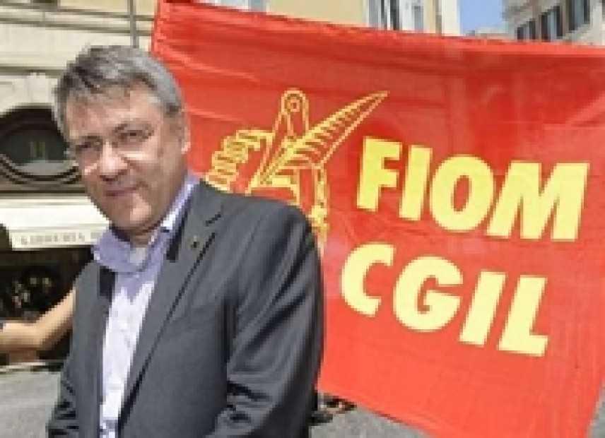 FiomNetWork: per i 110 anni del sindacato nasce il social network dei lavoratori