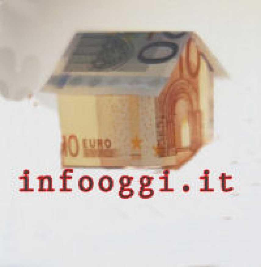 Crisi, cassa integrazione cresce del +12% su aprile 2011. I dati non danno il senso della gravità