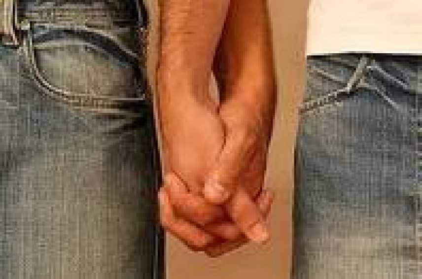 Brasile: parità di diritti per coppie gay