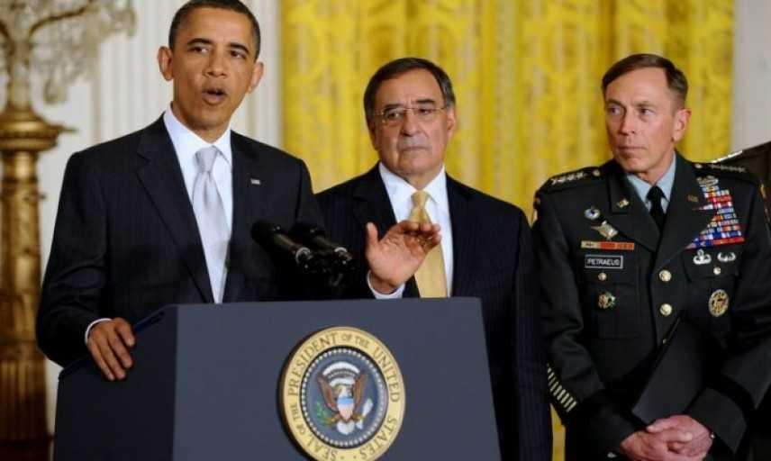 Usa, Leon Panetta: da capo della Cia al Pentagono