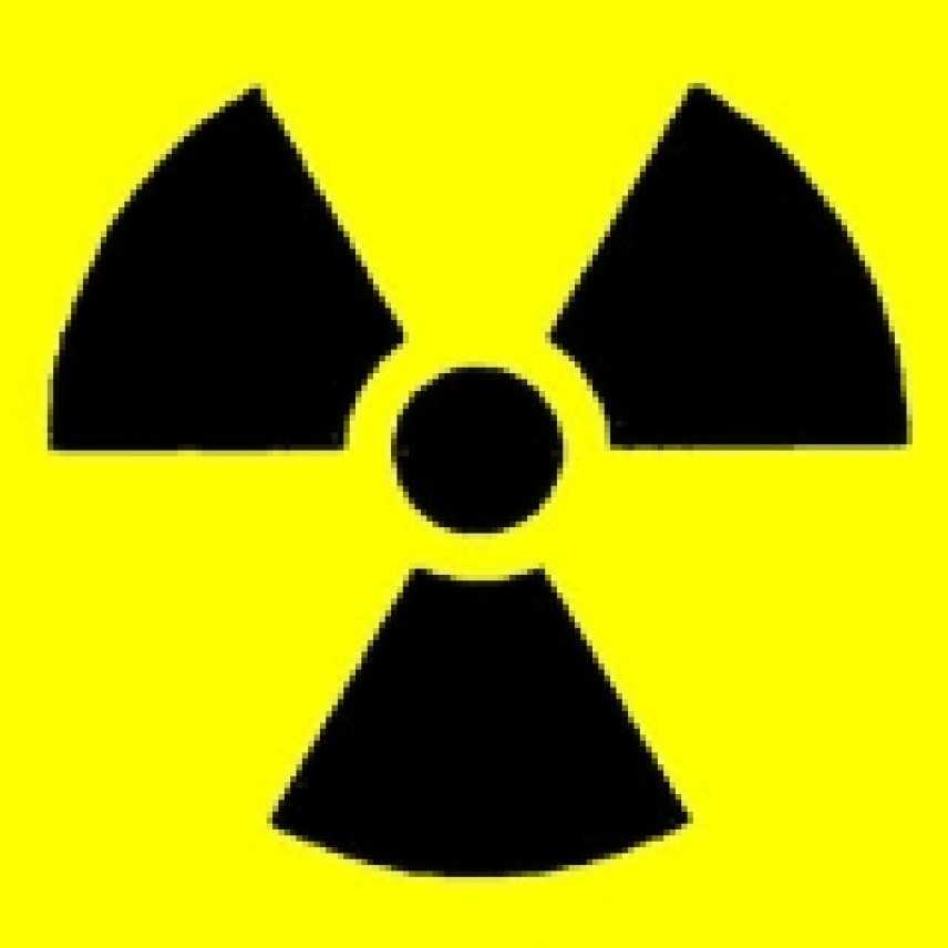 Nucleare, Berlusconi ammette il bluff anti-referendum