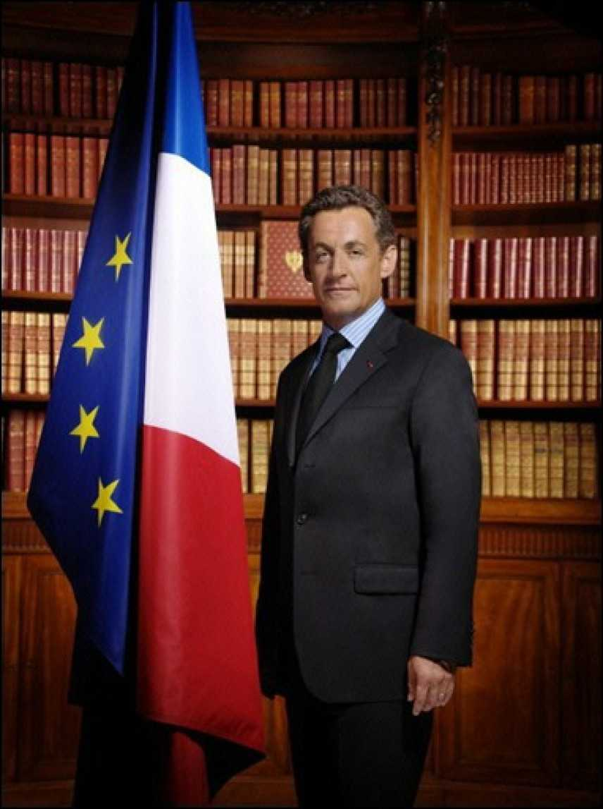 La Francia non sospende gli accordi di Schengen