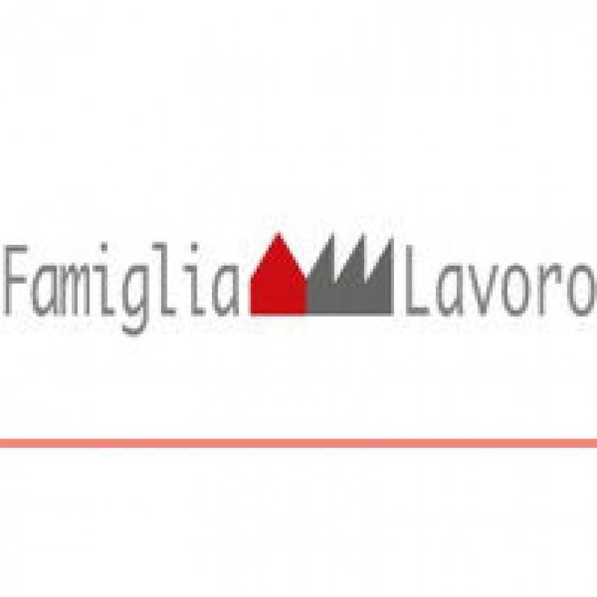 Milano, premio FamigliaLavoro i vincitori