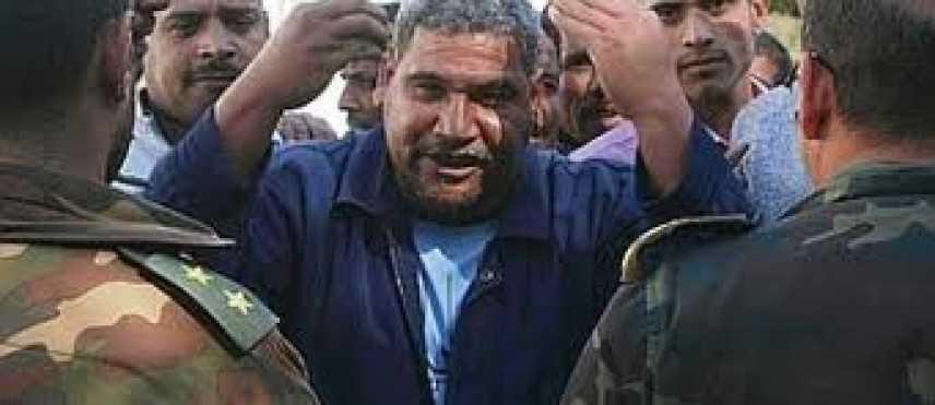 Lampedusa: dramma di diritto umanitario internazionale