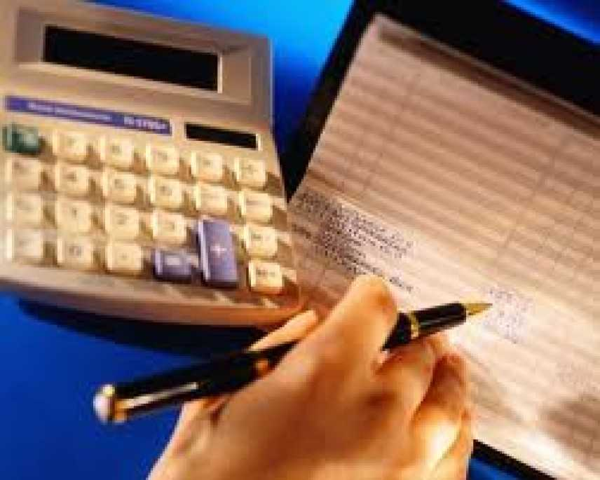 La mancanza di un'adeguata educazione finanziaria: la nuova variante dello schema di Ponzi