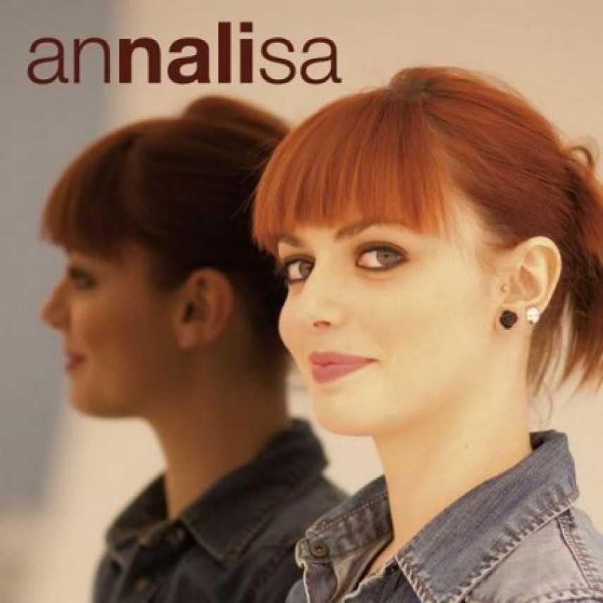 Amici 10: Annalisa Scarrone domina la classifica di iTunes