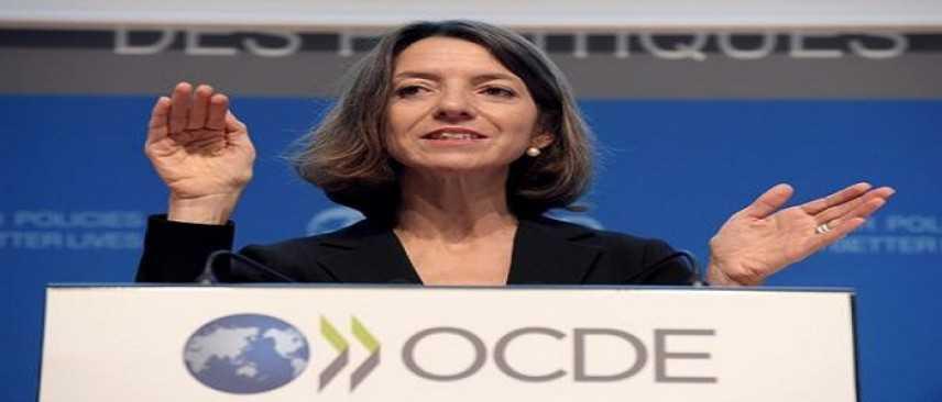 """L'Ocse ammonisce il governo: """"Non disfare la riforma Fornero"""""""