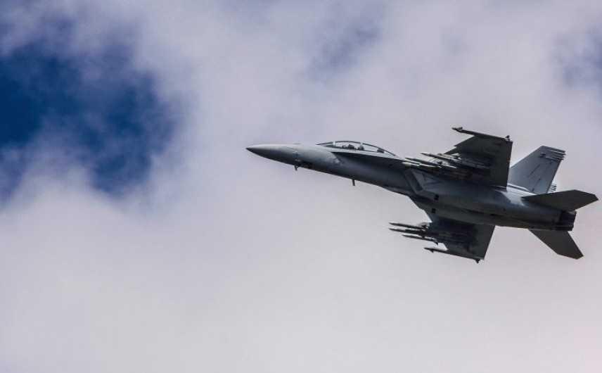 Jet russo abbattuto per errore da Damasco