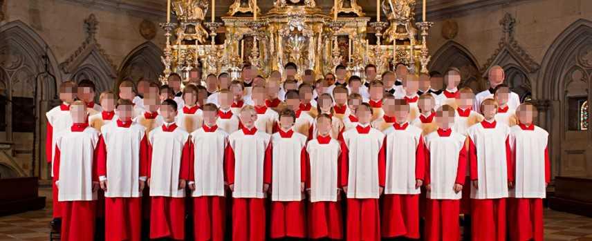 Germania, report su abusi sessuali dei preti cattolici: in 68 anni più di 3.000 vittime