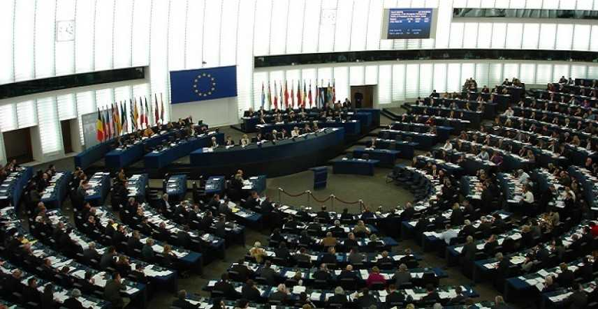 Riforma del copyright: il Parlamento Europeo si appresta al voto decisivo