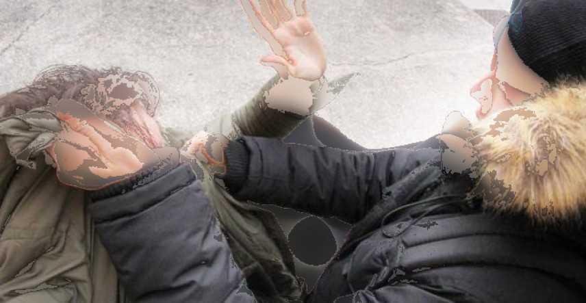 Paolo, adolescente: Ecco perché sono diventato un bullo!