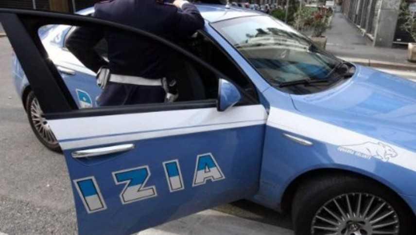 Catania, segue e molesta una giovane: arrestato tunisino