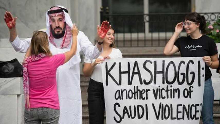Giornalista saudita scomparso: Ankara avrebbe prove su uccisione Khashoggi