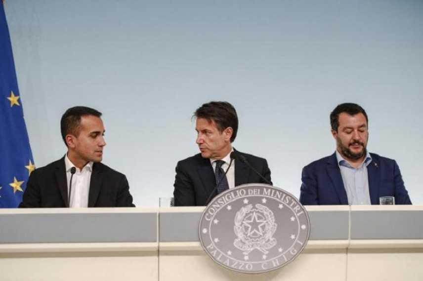 Condono fiscale: Conte convoca nuovo CdM per sabato
